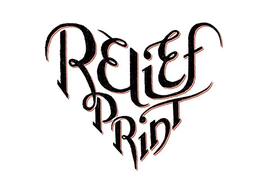 reliefprint.jpg