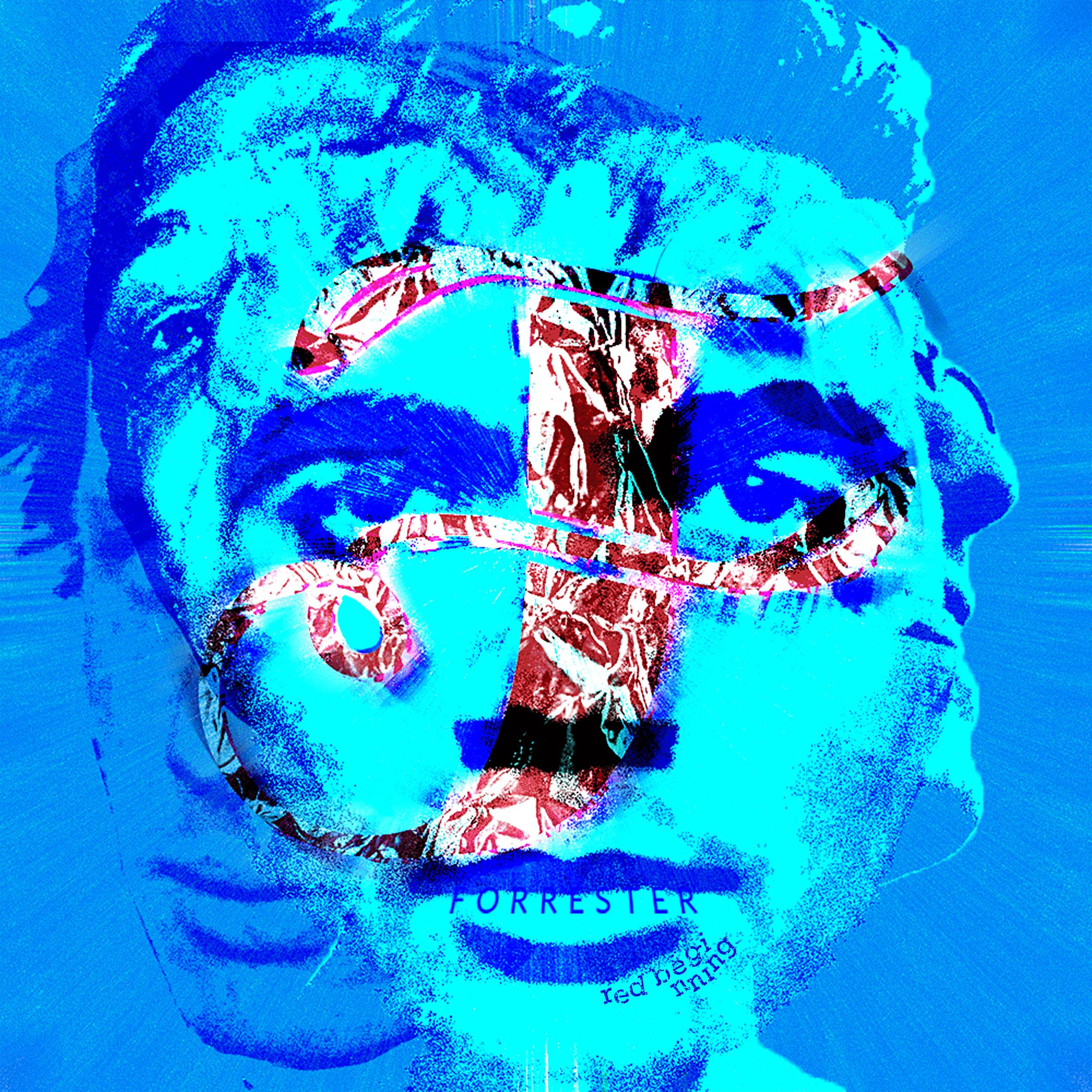forrester_faces.jpg