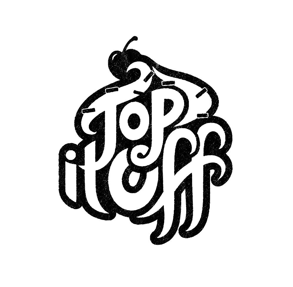 topitoff_drib 2.jpg