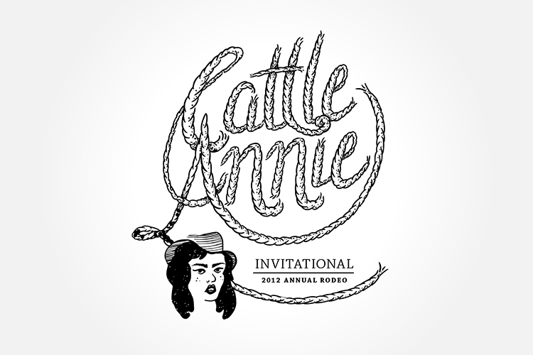 logo_cattle2-21.jpg