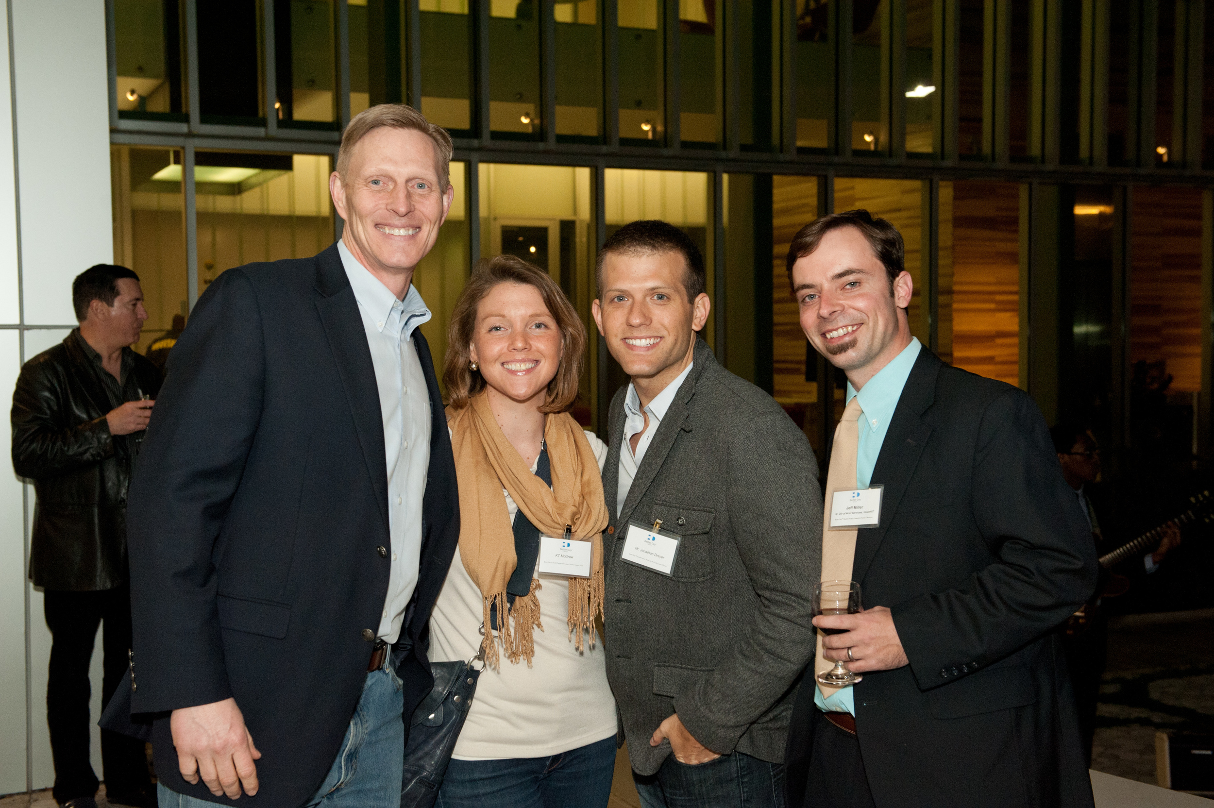 Better Day™ Launch Event - Nuance Healthcare.jpg