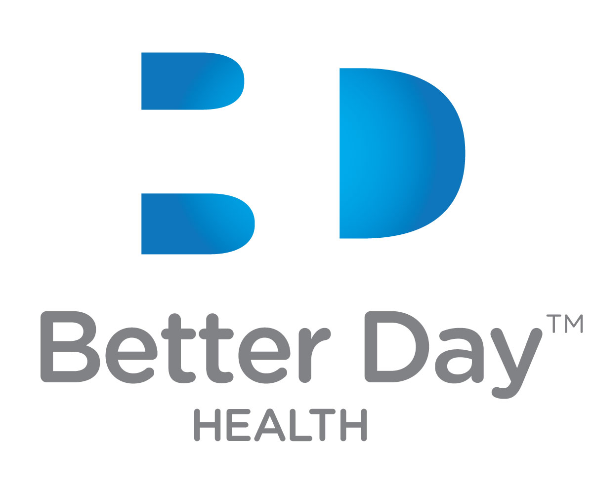 Better Day Health - Vertical Logo.jpg