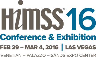 HIMSS16_Logo_Lockup_Date_WEB.png
