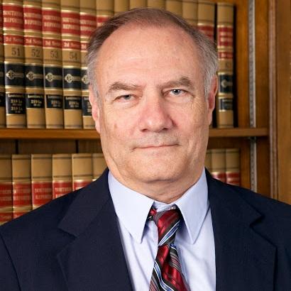 David Marcantel      Board Member