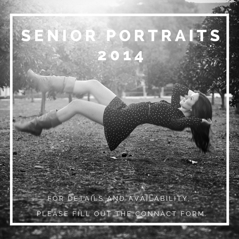 Senior Pictures_Info.jpg