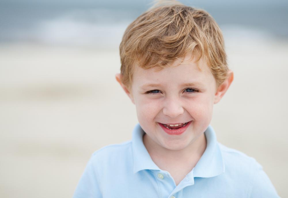 vickery kid.jpg