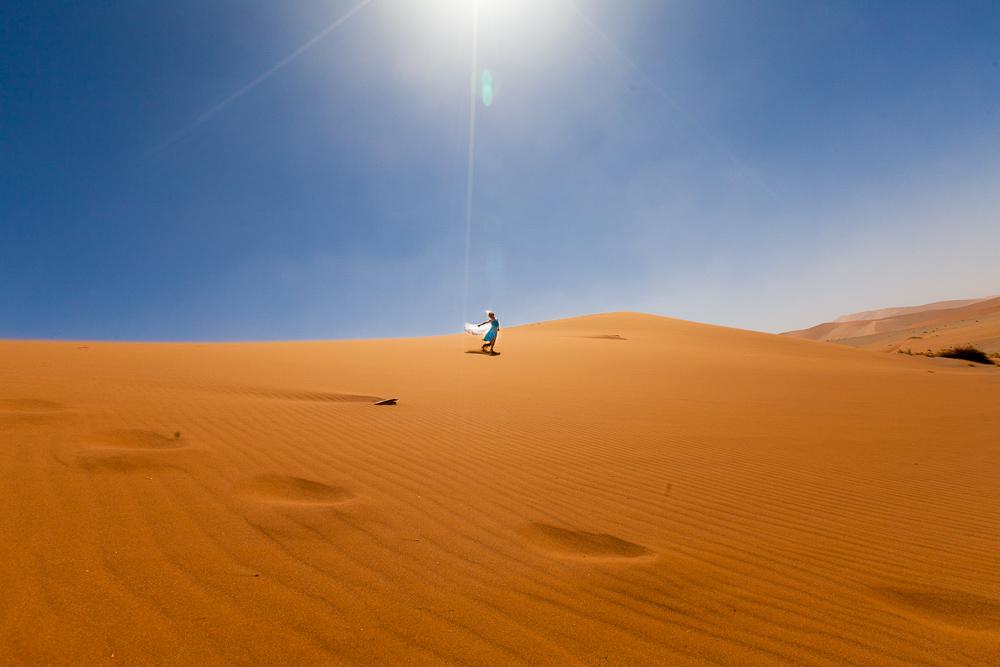 Namibia-1-14.jpg