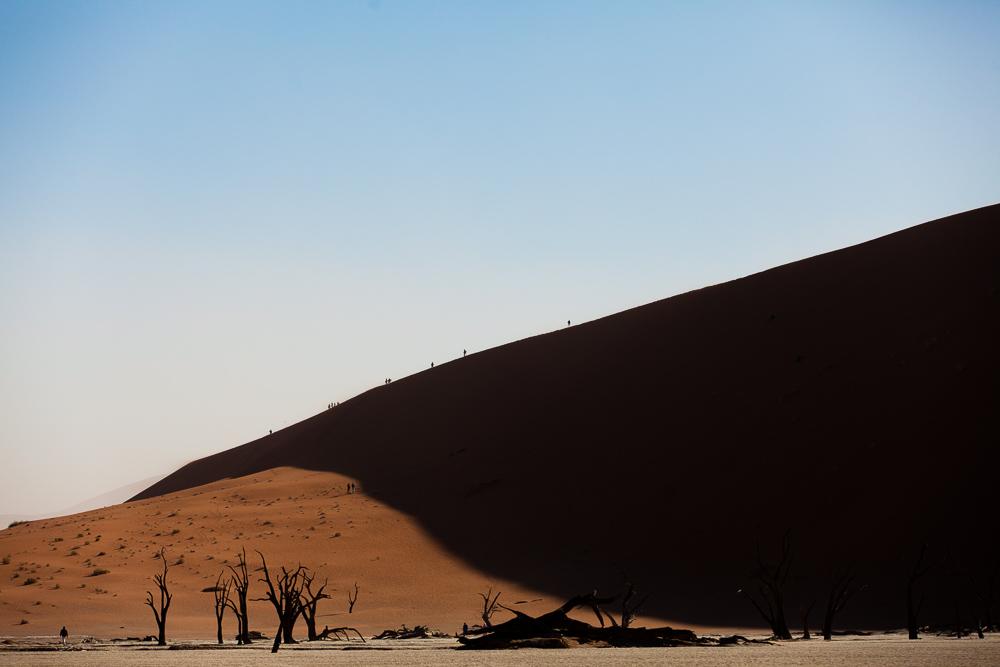 Namibia-1-11.jpg