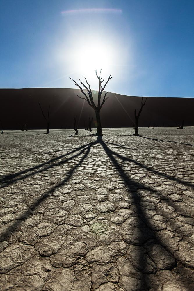 Namibia-1-9.jpg