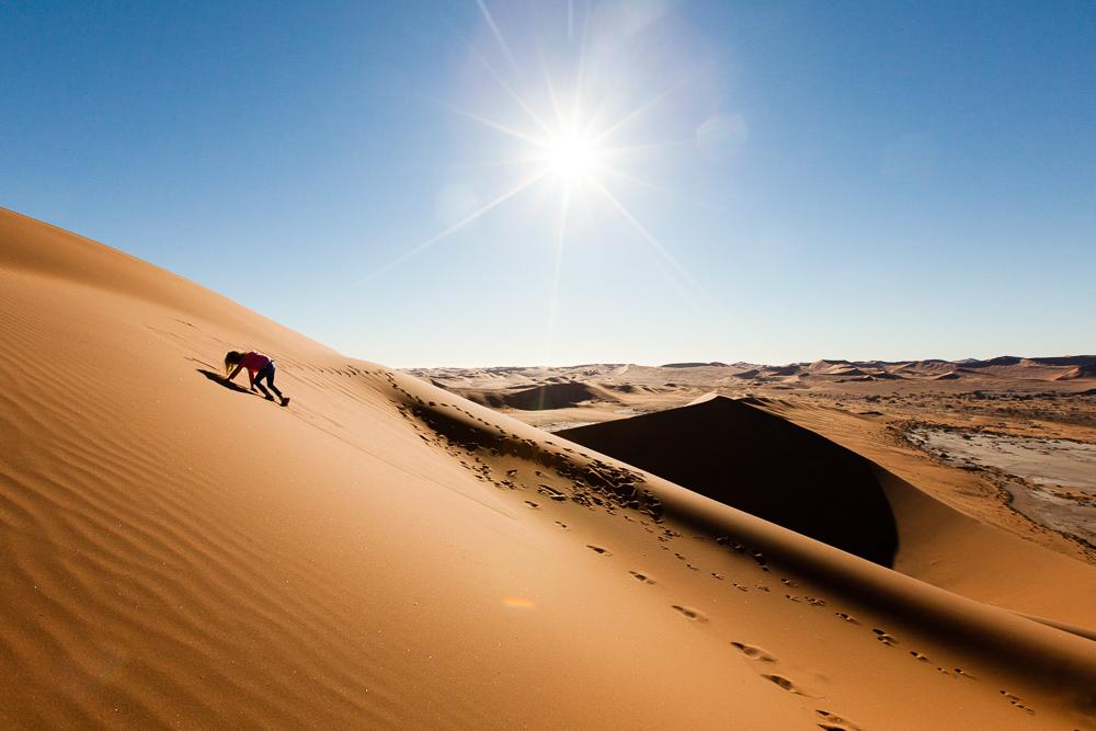 Namibia-1-3.jpg