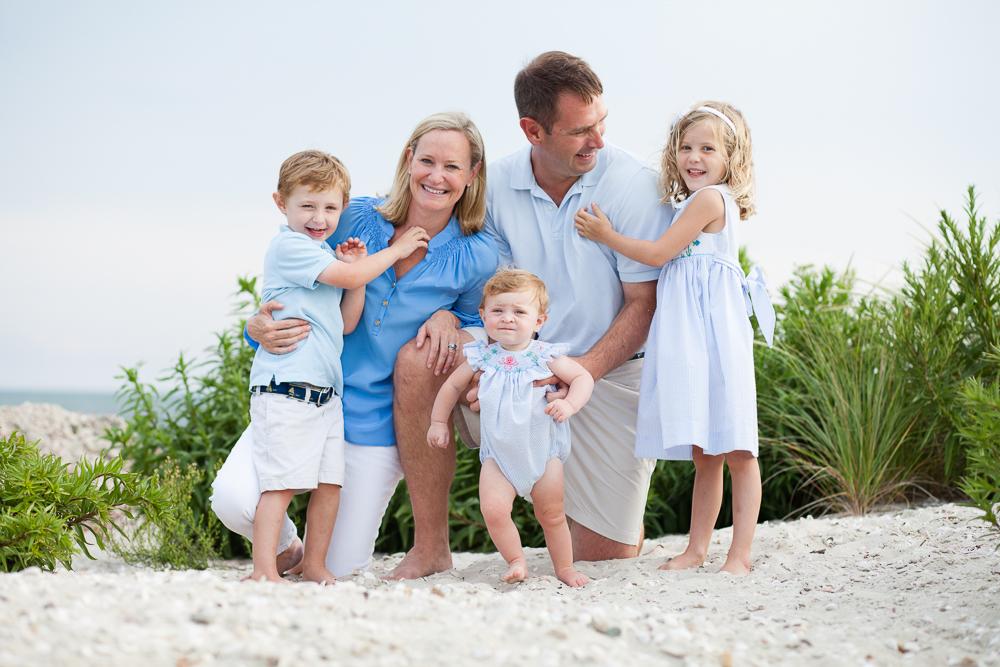 vickery family-3.jpg