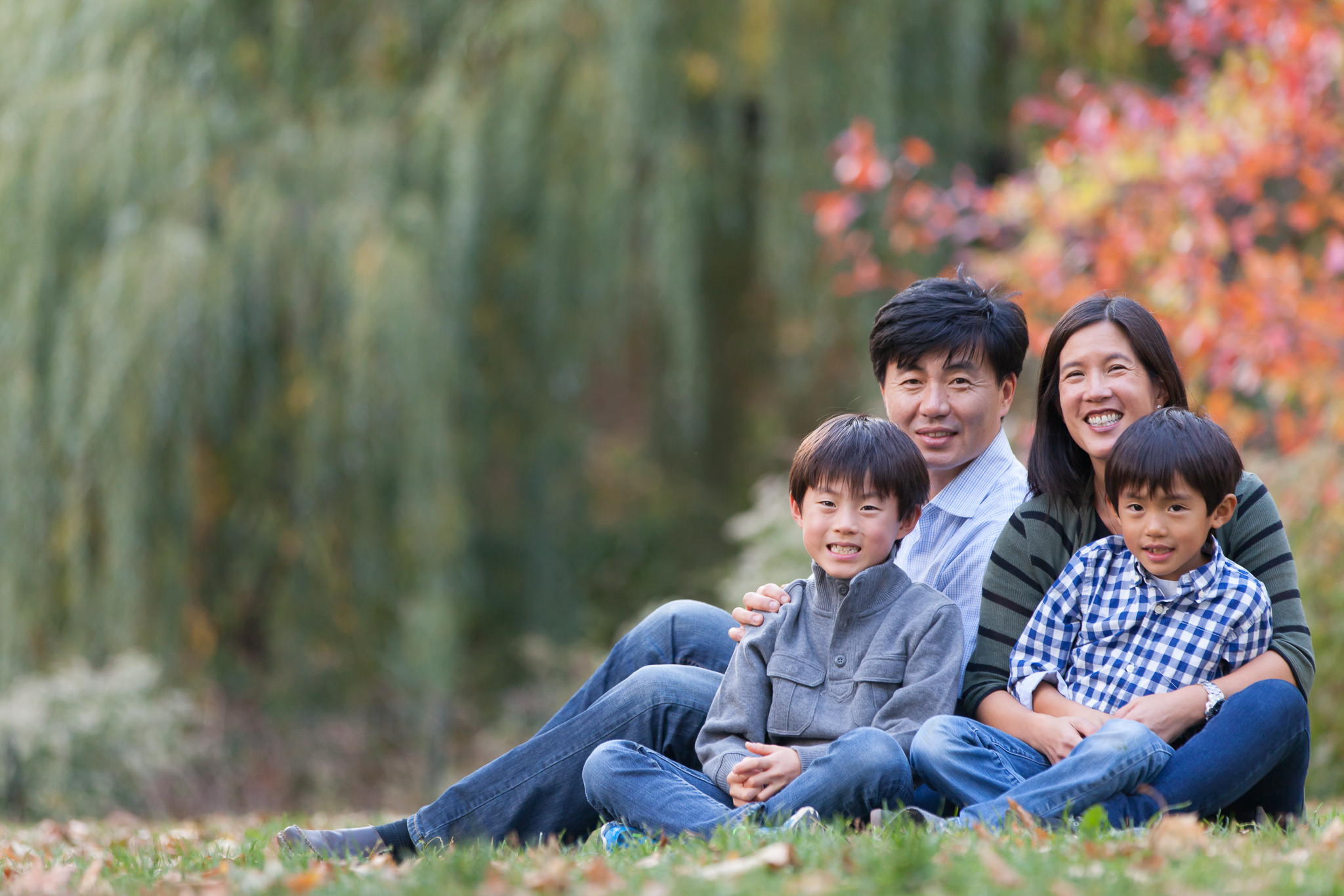 Family-23.jpg