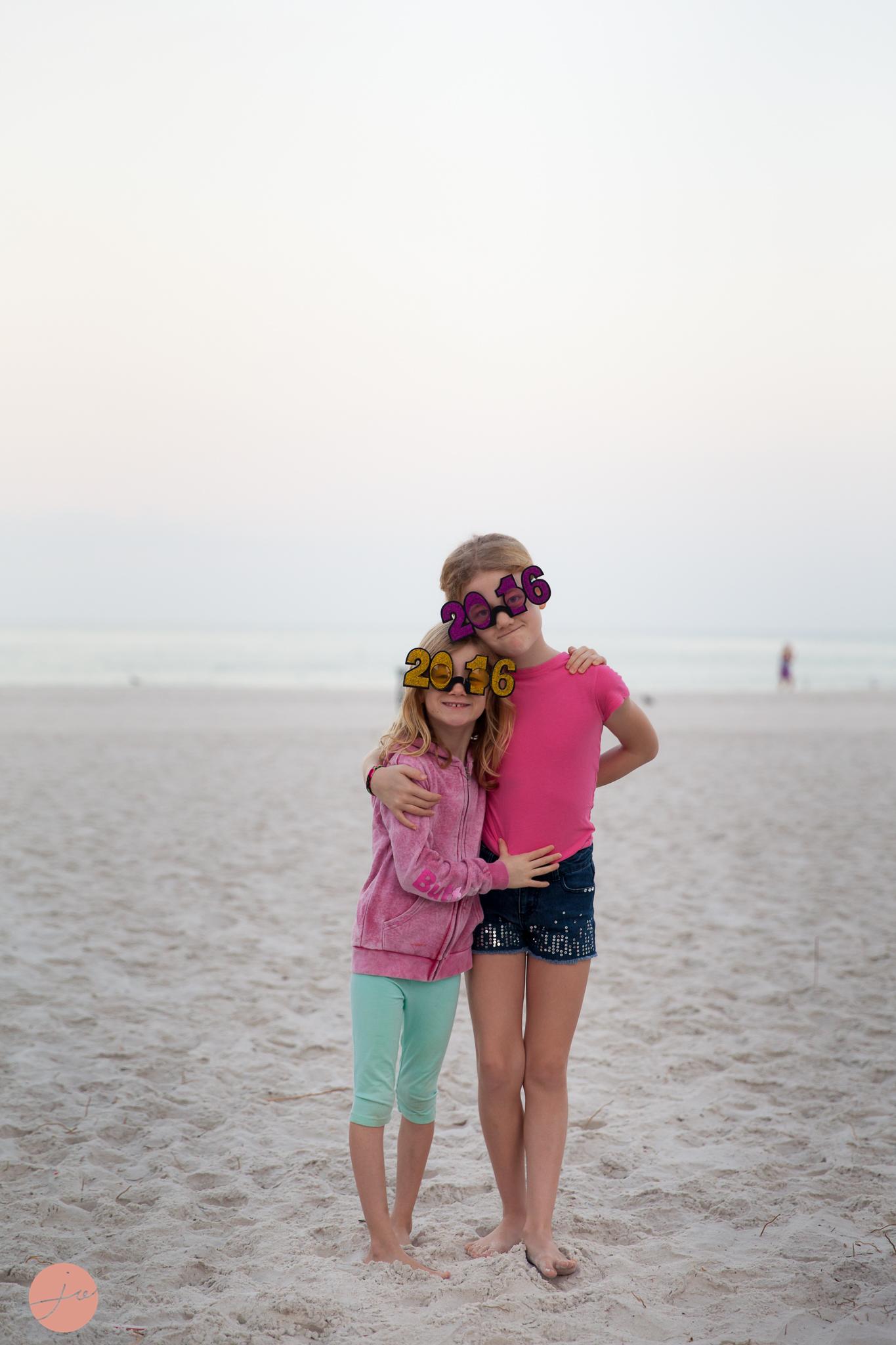Clearwater (1 of 1)-3.jpg