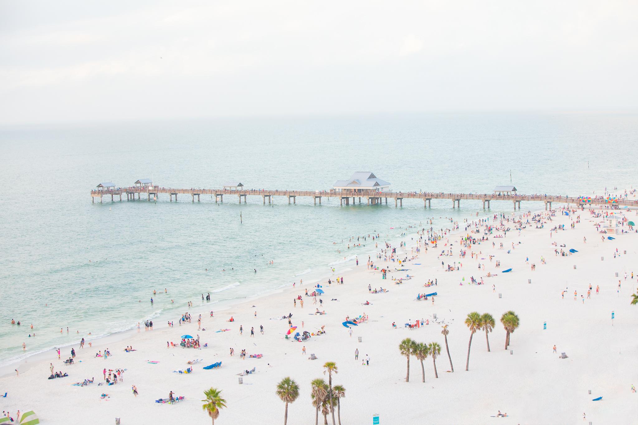 Clearwater beach (1 of 1).jpg