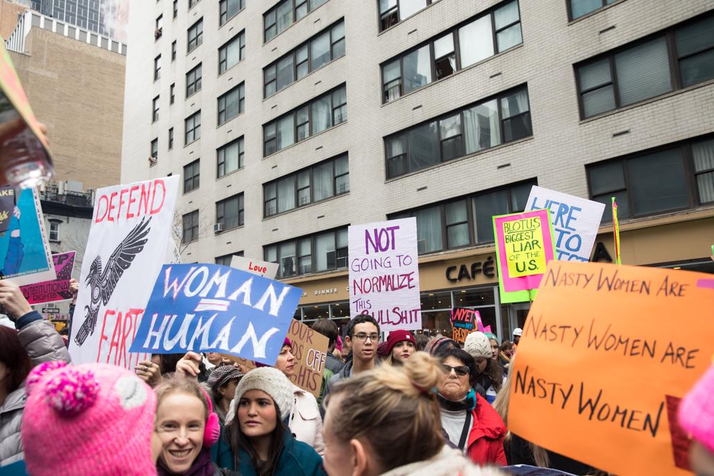 Womensmarch-12.jpg