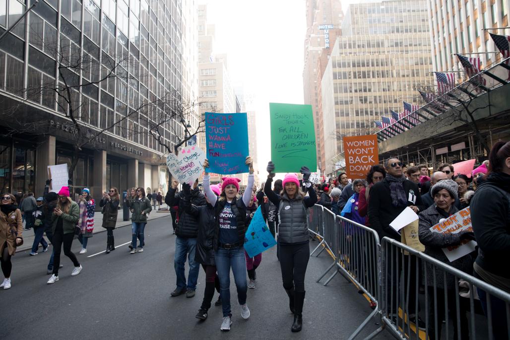 Womensmarch-46.jpg