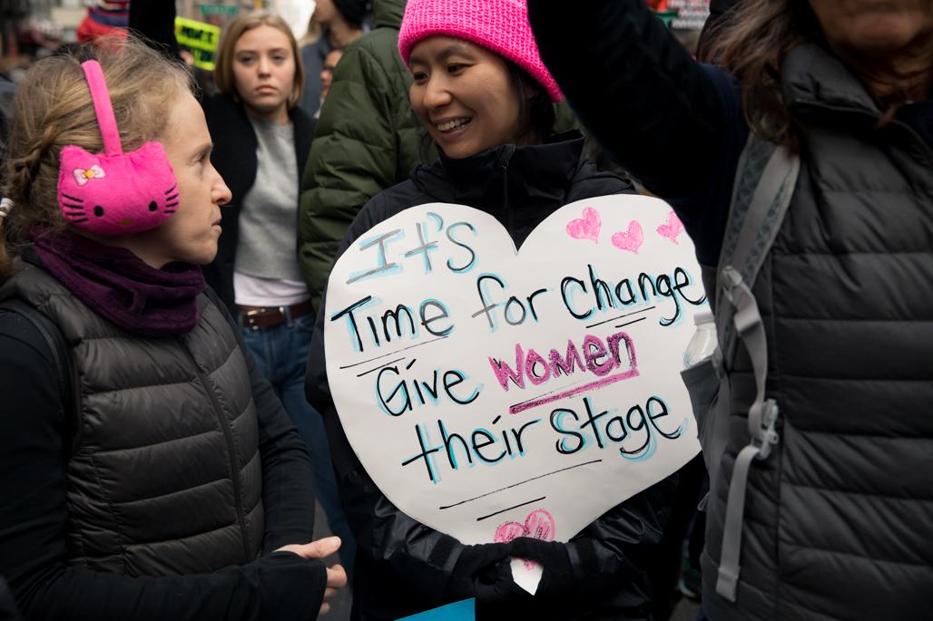 Womensmarch-35.jpg