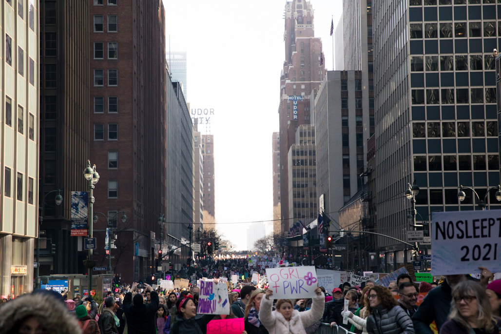 Womensmarch-55.jpg