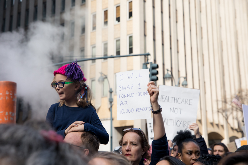 Womensmarch-41.jpg
