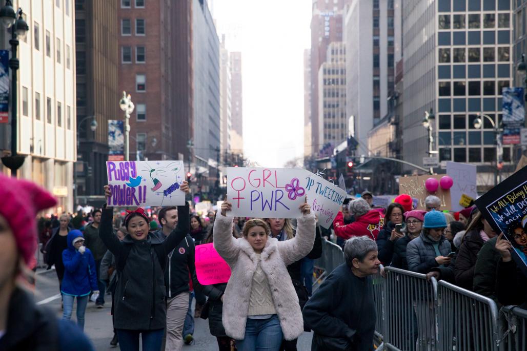Womensmarch-56.jpg