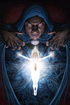 Cloak_and_Dagger___Finished_by_No_Sign_of_Sanity.jpg