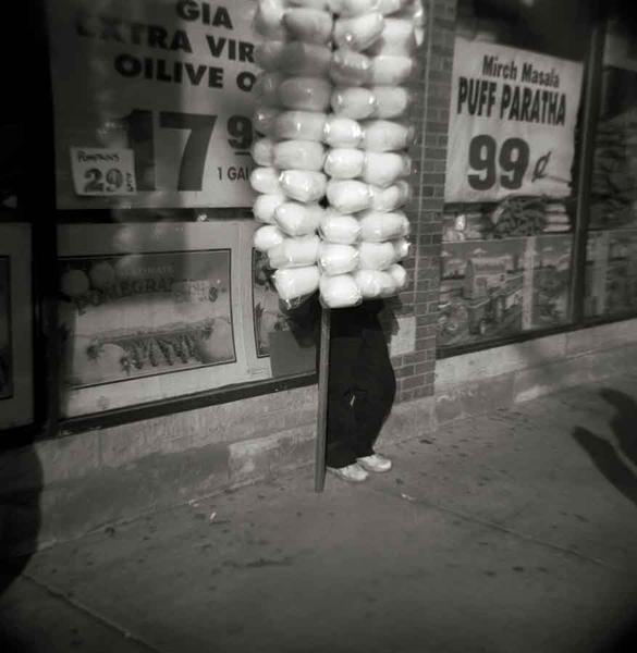 Devon Avenue, Chicago