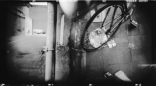BikeHolga.jpg