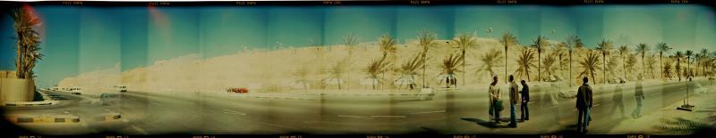 Tripoli_old_medina_wall_1_-800x155.jpg