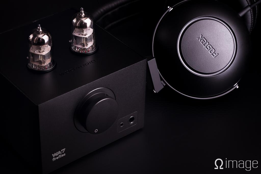 WooAudio-WA7-TH600.jpg