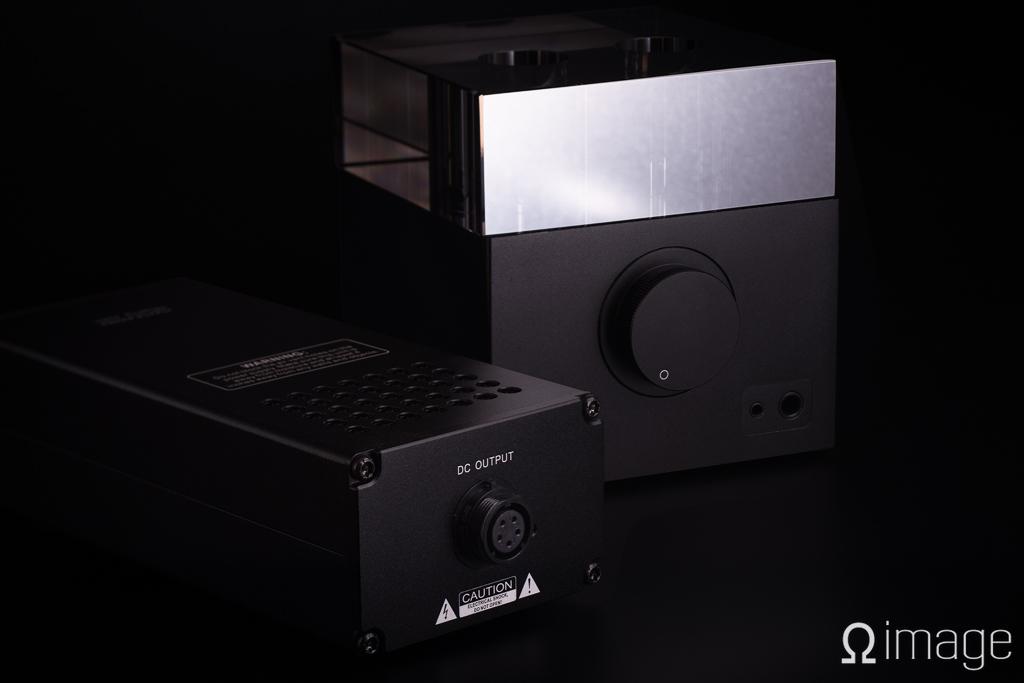 WooAudio-WA7-power-supply.jpg