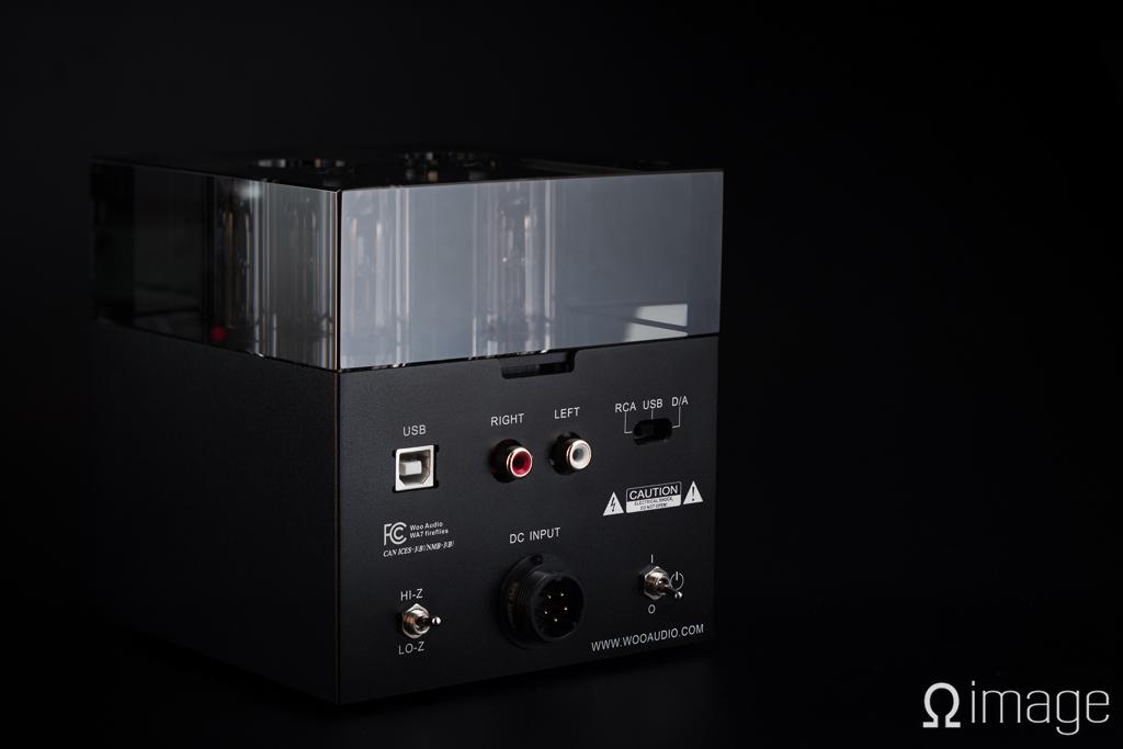 WooAudio-WA7-rear.jpg