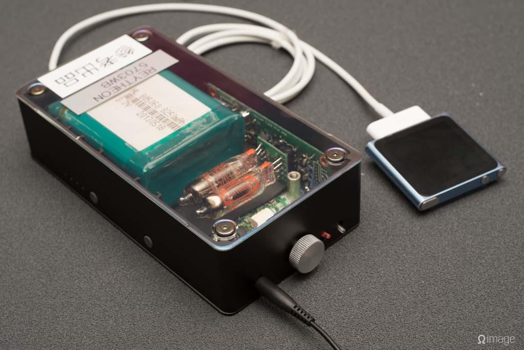 2013-05-e-earphone venturecraft-raytheon.jpg