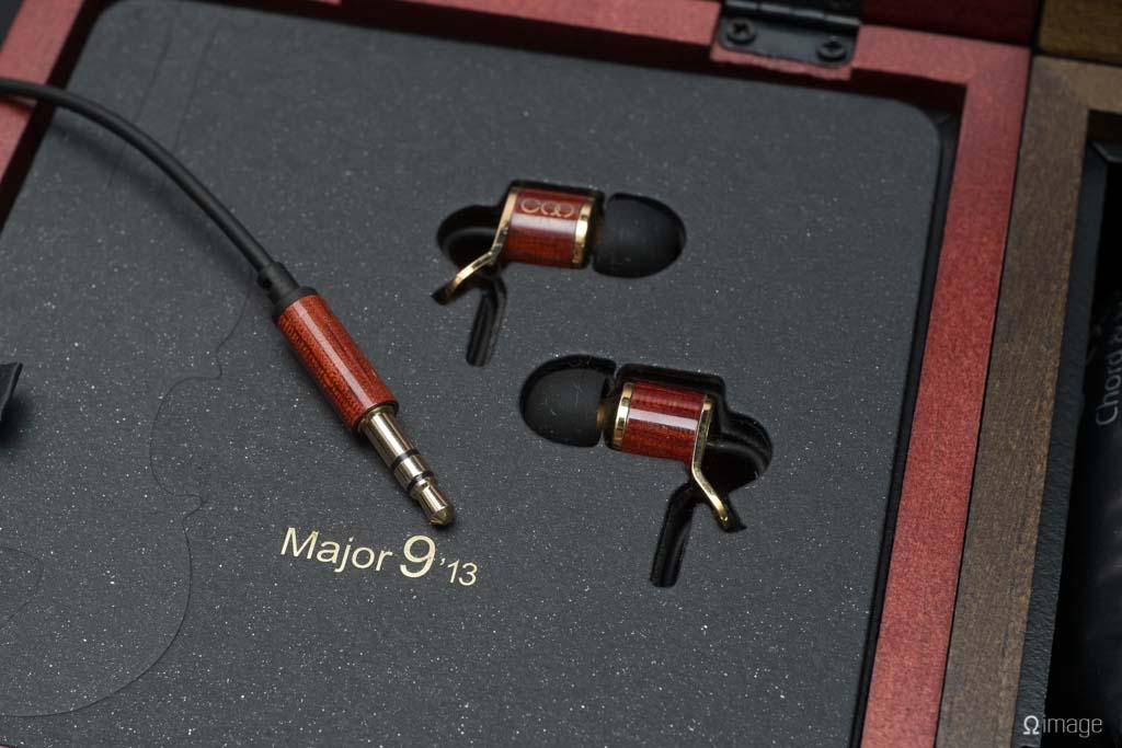 2013-05-e-earphone chord-major-classical.jpg