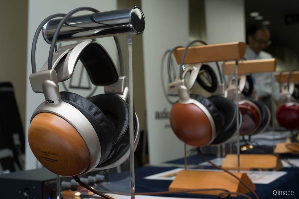2013-05-e-earphone ATwoodmuseum.jpg