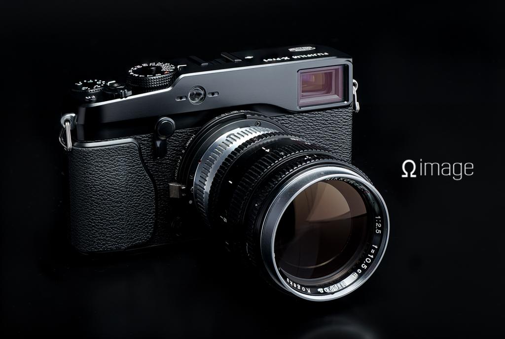X-Pro 1 LTM Nikkor 10.5-2.5 PC.jpg