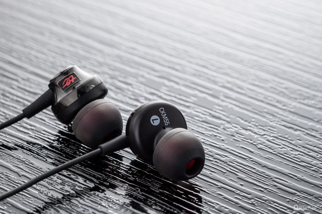 Ocharaku-CKM55-earphones.jpg