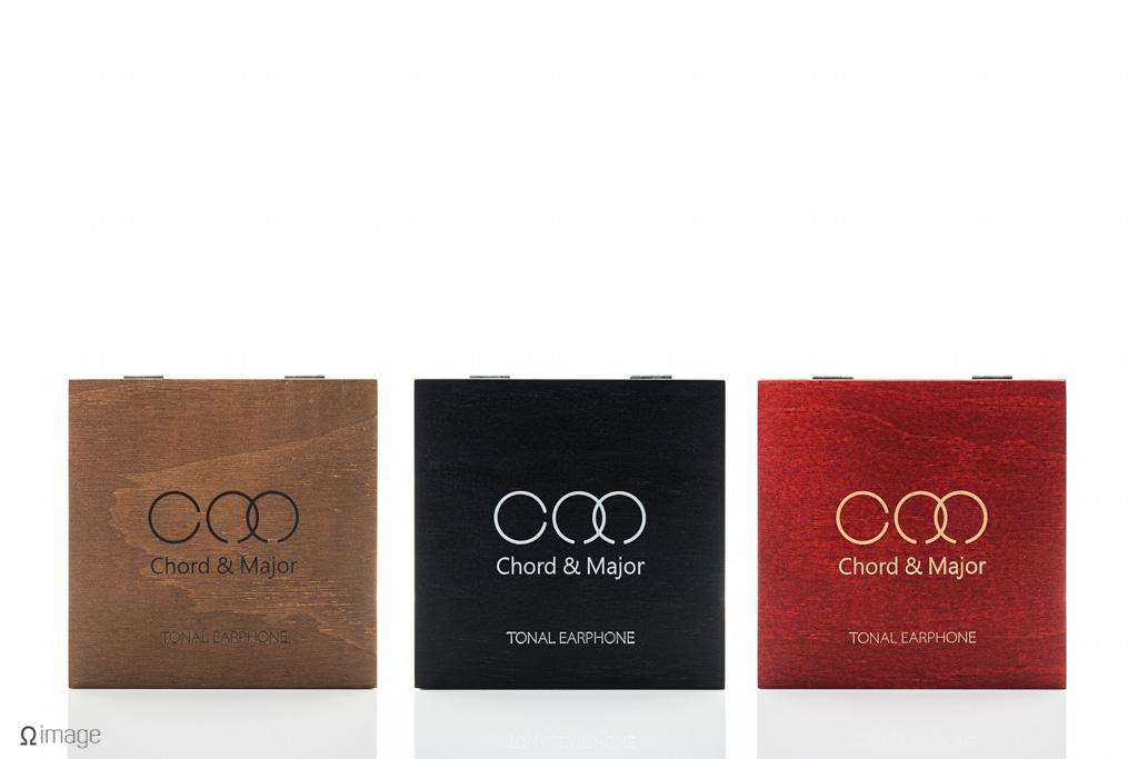 ChordMajor-box-three boxes.jpg