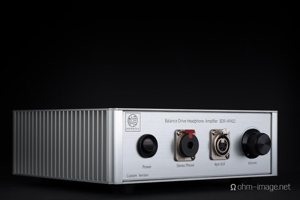 Otomatsu-BDR-HPA020-T1-T5 amp side.jpg