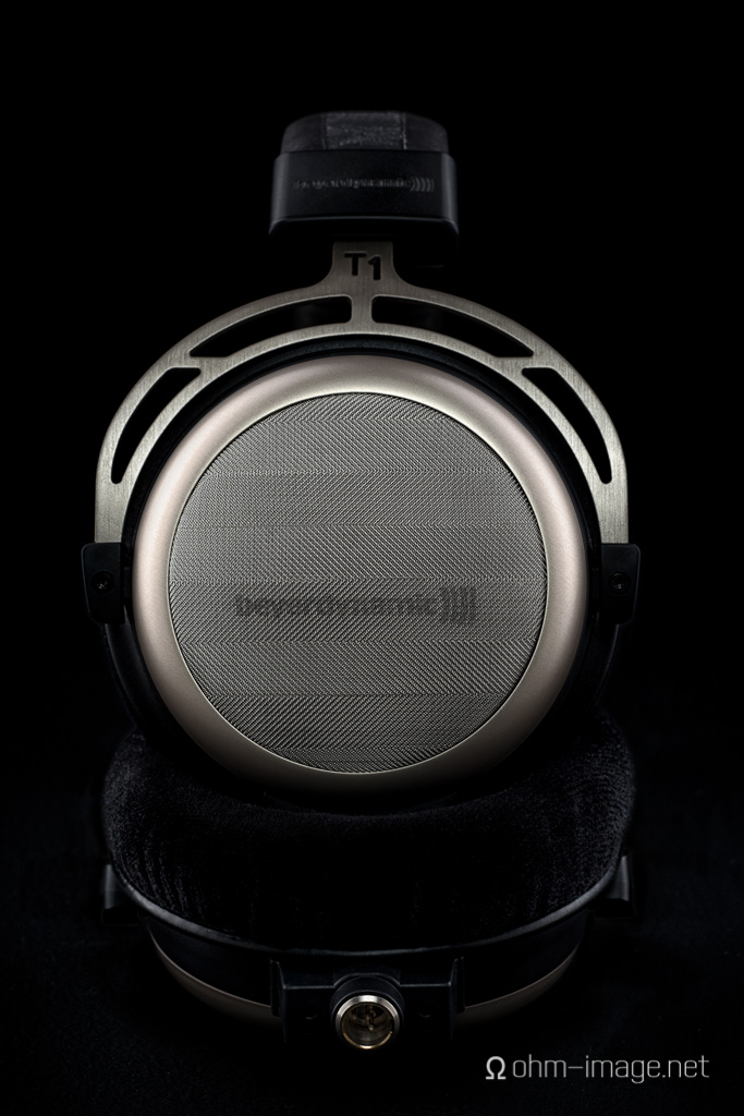 Otomatsu-BDR-HPA020-T1-T5 headphone face.jpg