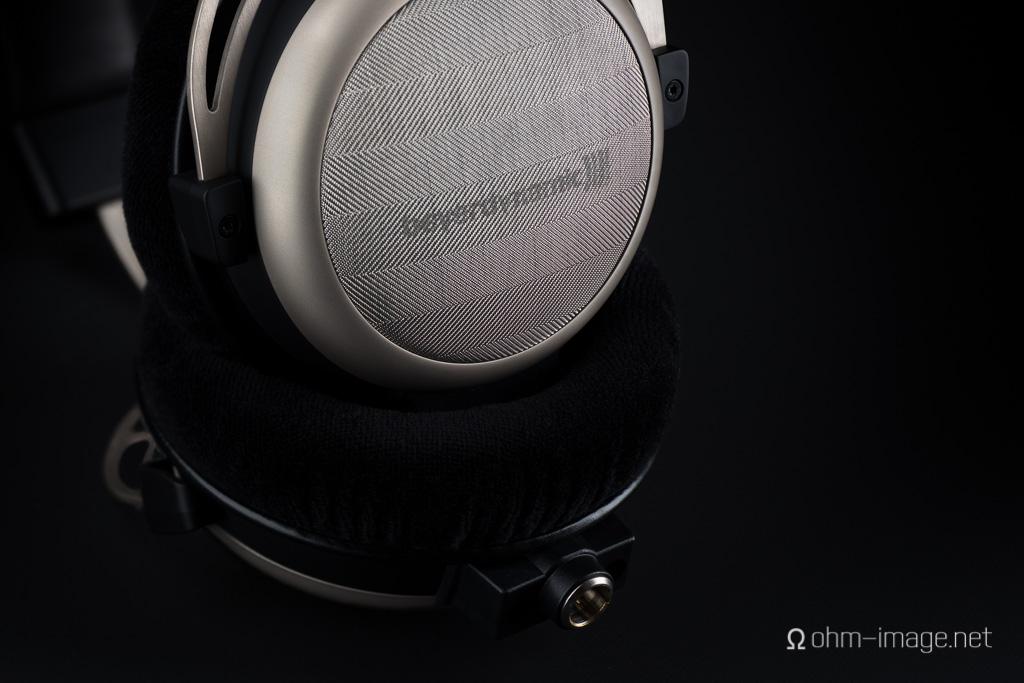Otomatsu-BDR-HPA020-T1-T5 headphone side.jpg