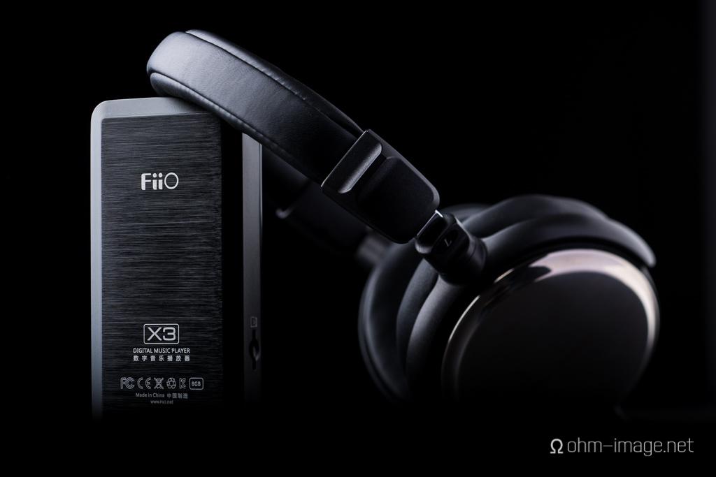 Fiio-X3 back ES10.jpg