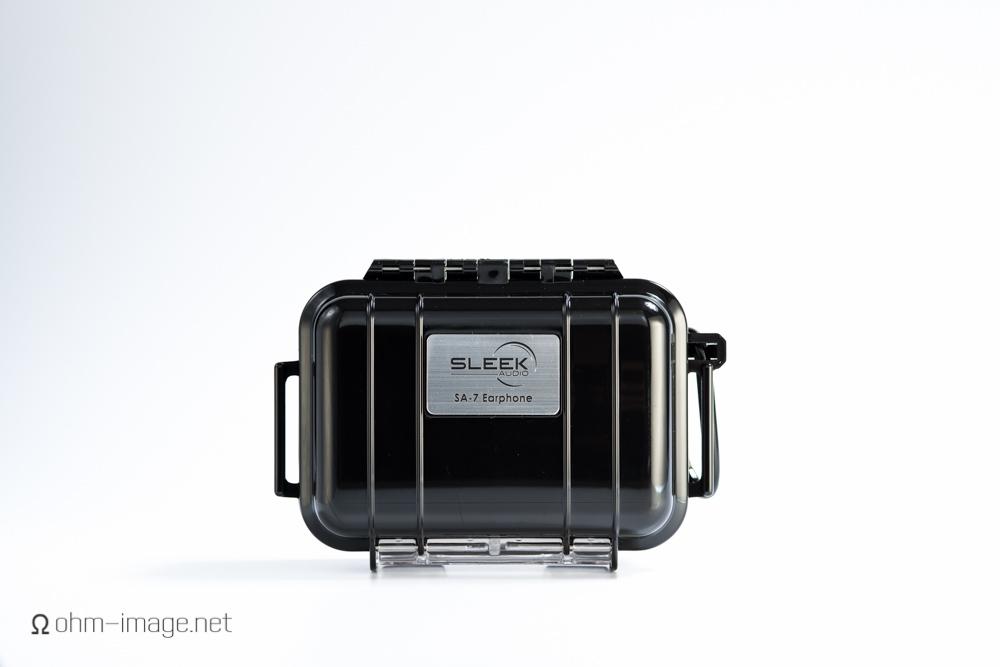 sleek-SA7 Pelican Case.jpg