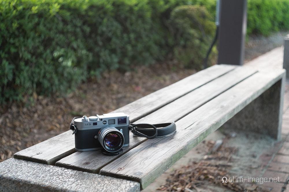 Canon-LTM-35.2-M9-1.jpg