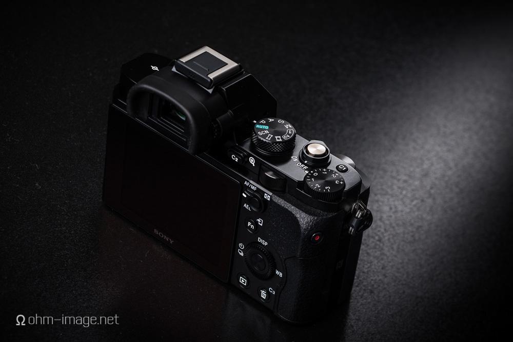 Sony-a7r-Novoflex-Nikon-5.jpg