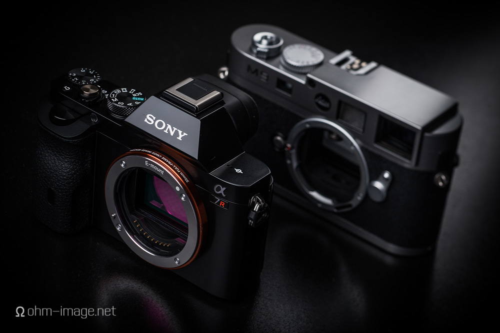 Sony-a7r-Novoflex-Nikon-6.jpg