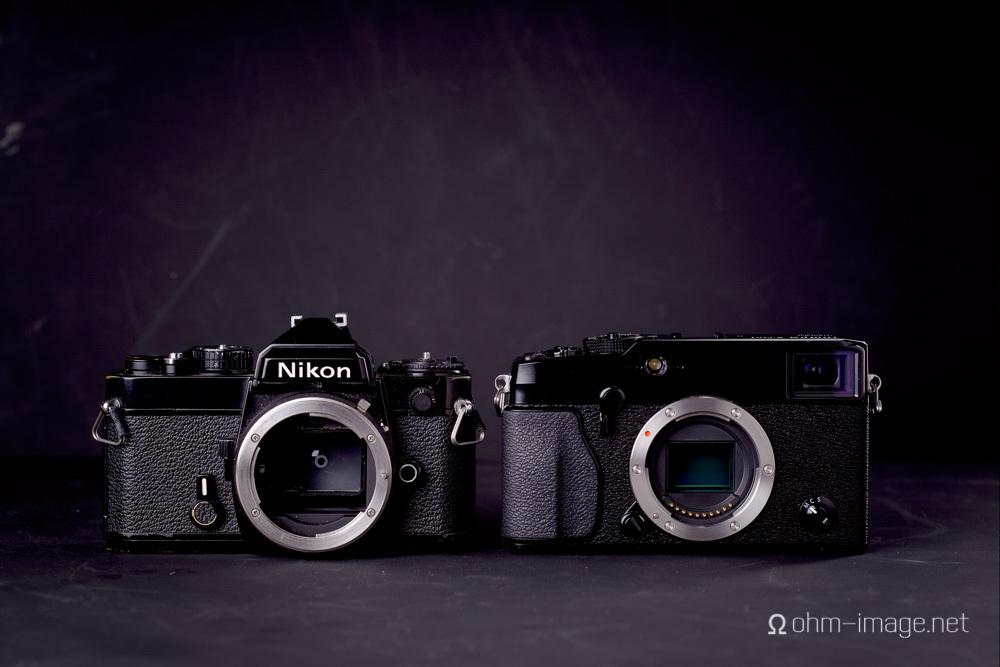 NikonFe-Fujifilm-XPro1.jpg