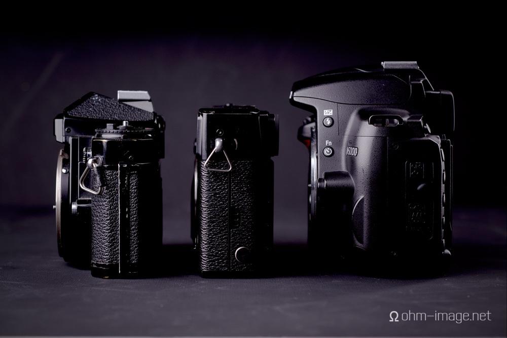 FE-D5000-X-PRO-1-M9 side.jpg