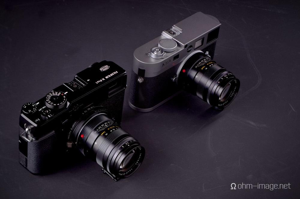FujifilmXPRO1-Leica-M9-Tele-Elmarit-M90-2.8.jpg
