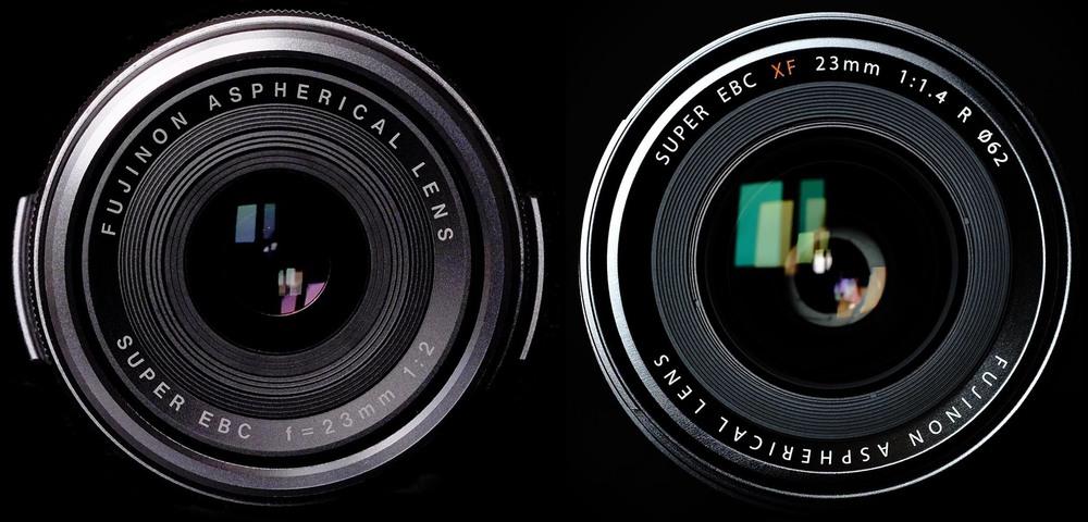 FujiVSfuji-X100S-vs-23-1.4.jpg