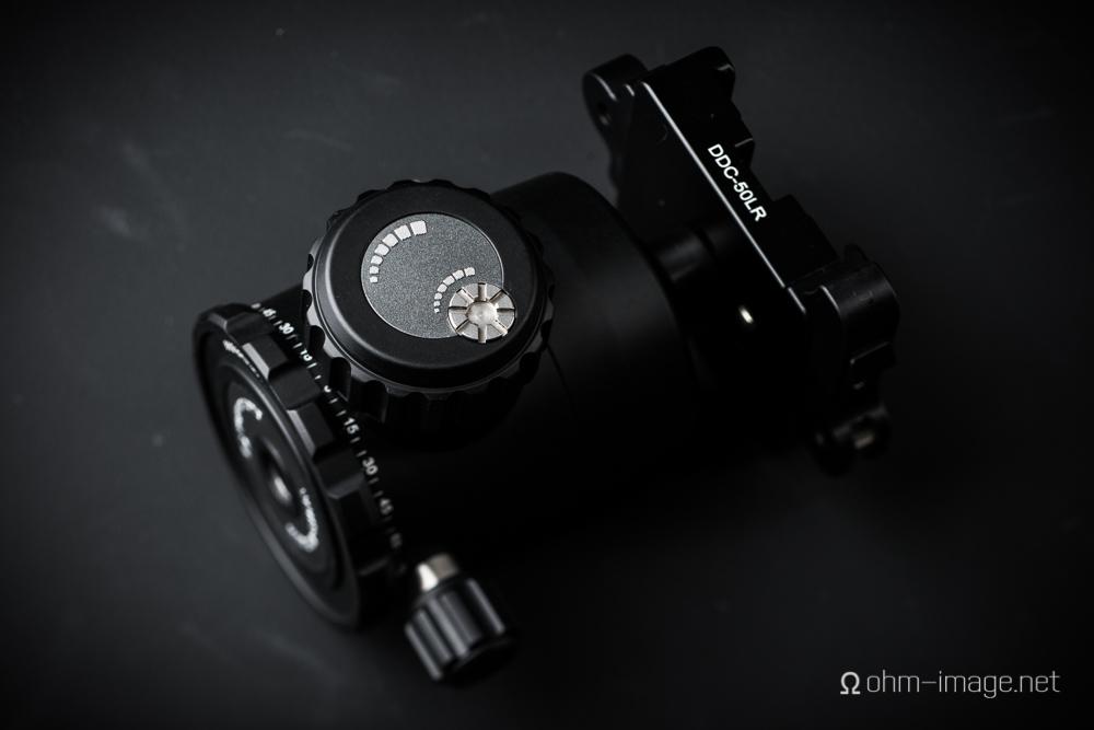 Sunwayfoto FB-44 torque screw.jpg